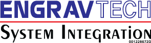 Engravtech System Integration